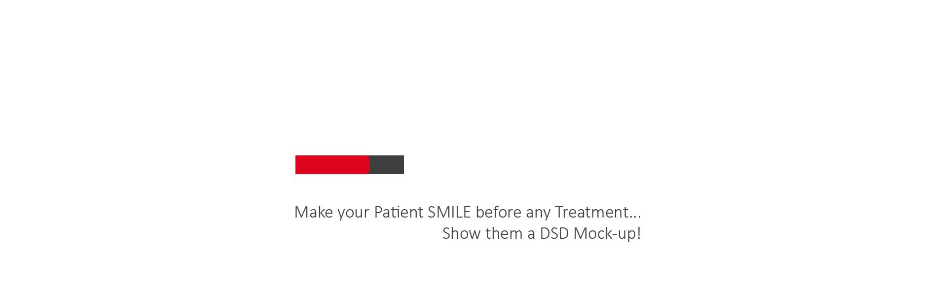 Dsd planning center creating smiles with digital smile design freerunsca Images